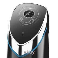Germ Guardian Digital 3-en-1 Système De Nettoyage D'air Uv-c 2 Pack Ac5250pt2pk