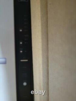 Lapin Air Minusa2 Absorbeur De Toxines Blanc Purificateur D'air Hepa