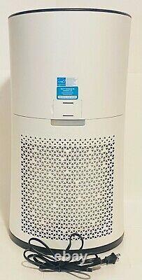 Levoit Lv-h133 Purificateur D'air Pour Home Large Room Avec Filtre H13 True Hepa