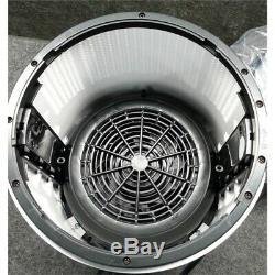 Medify Air Ma-18 Purificateur D'air De Qualité Médicale H13 Hepa Filtration, 400 Pieds Carrés