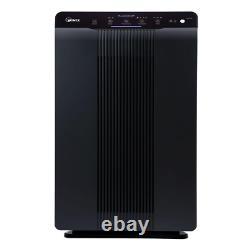 Nettoyeur D'air 5500-2 Avec Technologie Plasmawave