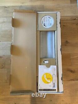 Nouveau Dyson Cool Am07 Tower Fan White/silver Nouveau Dans La Boîte Ouverte