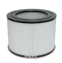 Nouveau Filtre Hepa De Rechange Pour 24000 Honeywell Purificateur D'air 24000/24500 Nb-103