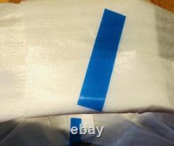 Nouveau Ventilateur Open Box Dyson Dp-01 Pure Cool Link