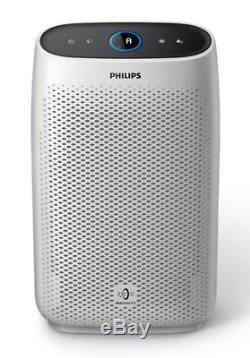 Philips Ac1215 / 70 Série 1000 Purificateur D'air Hepa Vitashield Pro Rrp 329 $