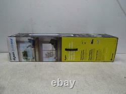 Purificateur D'air Dyson Pure Cool Tp04 Hepa Et Ventilateur De Tour 310124-01