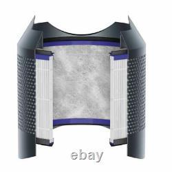 Purificateur D'air Et Ventilateur Dyson Pure Cool Link
