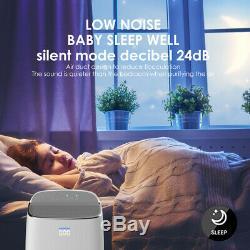 Simpure Hepa Purificateur D'air Pour Les Allergies Animaux, Filtre À Air Pour La Maison Grande Chambre