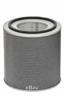 Véritable Austin Air Hm450 Healthmate Plus Filtre Hepa Fr450, Hm405 Hm410 Hm402