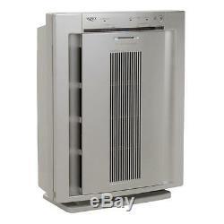 Winix 5300 True Hepa Filtre À Air Avec La Technologie Plasmawave