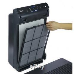 Winix 5500-2 Filtre À Air Purificateur Plasmawave Technologie Poussière Allergène Pollen