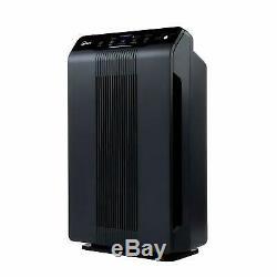 Winix 5500-2 Purificateur D'air Hepa, Plasmawave Et Odeur Réduire Lavable