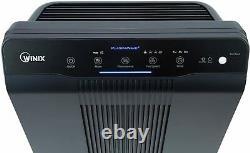 Winix 5500-2 Purificateur D'air Hepa Plasmawave Lavable Aoc Carbone Filtre