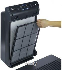 Winix 5500-2 Purificateur D'air Purificateur Plasmawave Technologie Dust Allergen Pollen