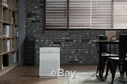 Winix Zero Plus Air Purificateur Wifi App Hepa Rhume Des Foins, Allergies, Allergies Pour Animaux