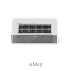 Winix Zero + Purificateur D'air Hepa Filtre Au Charbon Actif Cleancel Sleepmode Plasmawave