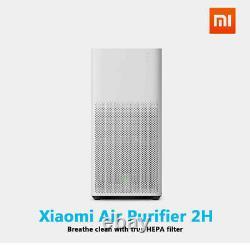 Xiaomi MI Originale Purificateur D'air 2h Luftreiniger Hepa Smart Filter Luft Reinigung