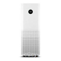 Xiaomi MI Purificateur D'air Hepa Pro Écran Oled Au Version